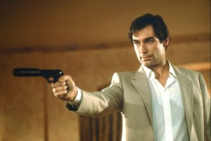 The Living Daylights 1