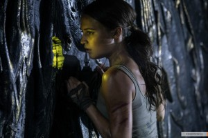 kinopoisk.ru-Tomb-Raider-3140351