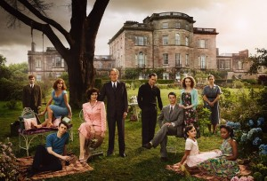 8 - Ordeal By Innocence