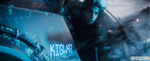 kinopoisk.ru-Ready-Player-One-3143836