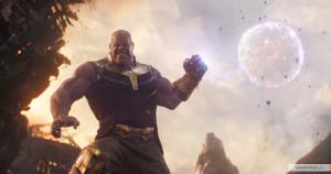 kinopoisk.ru-Avengers_3A-Infinity-War-3143614