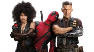 deadpool-2-1200-1200-675-675-crop-000000