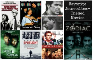 favorite-journalism-movies