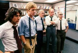 3 - All the Presidents Men