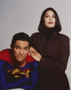 6 - Lois and Clark - The New Adventures of Superman