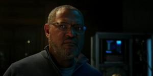 landscape-1517324707-laurence-fishburne-bill-foster-goliath-ant-man-and-the-wasp