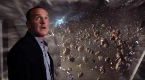Agents-Of-SHIELD-Season-5-trailer-1