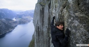 kinopoisk.ru-Mission_3A-Impossible-Fallout-3161339