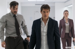 kinopoisk.ru-Mission_3A-Impossible-Fallout-3223619