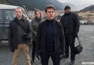 kinopoisk.ru-Mission_3A-Impossible-Fallout-3118081