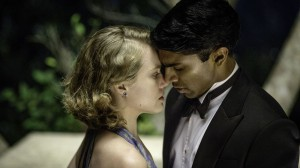 Indian-Summers-2_EP1_1-e1473974797870