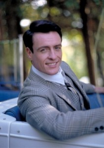Toby-Stephens-as-Jay-Gatsby-in-The-Great-Gatsby-2000