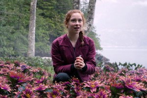 lost-in-space-penny-flowers
