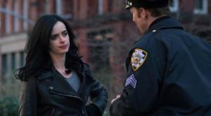 Jessica-Jones-Netflix-TV-Review-SEason-1-Episode-4-5-Tom-Lorenzo-Site-2 (1)