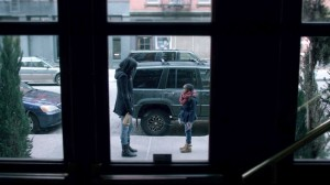 Jessica-Jones-Netflix-TV-Review-SEason-1-Episode-4-5-Tom-Lorenzo-Site-3