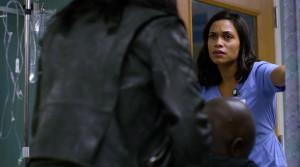 Jessica-Jones-Season-1-Episodes-12-13-TV-Series-Netflix-Tom-Lorenzo-Site-3
