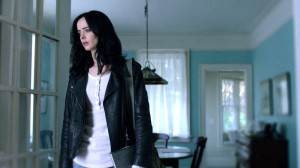 Jessica-Jones-Season-1-TV-Review-1222015-Tom-Lorenzo-Site-1