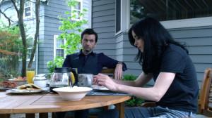 Jessica-Jones-Season-1-TV-Review-1222015-Tom-Lorenzo-Site-2