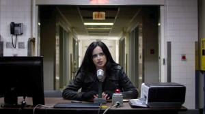 Jessica-Jones-Season-1-TV-Review-1222015-Tom-Lorenzo-Site-3