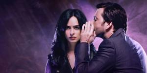 Jessica-Jones-Season-2-Kilgrave-David-Tennant