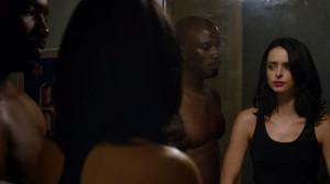 Marvel-Jessica-Jones-Netflix-TV-Review-Season1-Episode-2-3-Tom-Lorenzo-Site-1