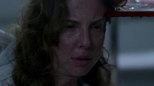 Robin_Weigert_dead_in_'Jessica_Jones-AKA_1,000_Cuts'