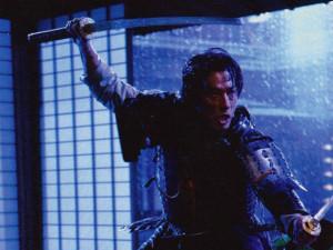 The-Wolverine-Shingen-Yashida-Hiroyuki-Sanada
