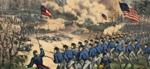 American-Civil-War-Timeline-–-Southern-Offensives-Turned-Back-3