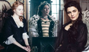 The-Favourite-Olivia-Colman-cast-real-life-people-1013811