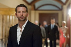 Bradley-Cooper-in-Silver-Linings-Playbook-2012-Movie-Image1