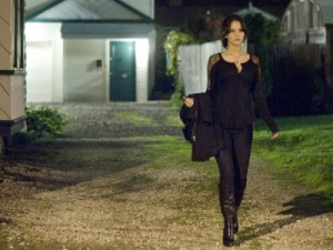 Jennifer-Lawrence-in-The-Silver-Linings-Playbook-400x300