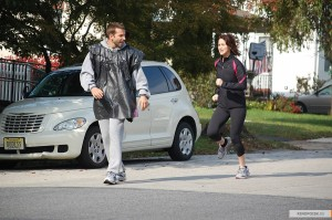 Silver-Linings-Playbook-8