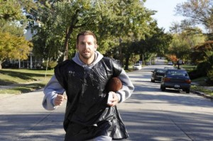 silver-linings-playbook-image-03