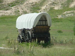 Covered_Wagon_Wallpaper_8iodr