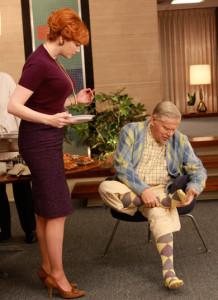 bert-cooper-mad-men-socks
