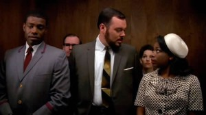 mad_men_s2e10_the_inheritance