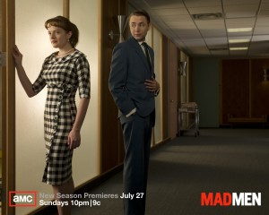 mad_men_wallpaper_1280x1024_10