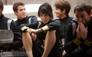 catching-fire-johanna