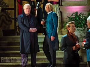 catching-fire-photo-plutarch-haymitch
