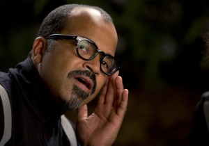 movies-the-hunger-games-catching-fire-jeffrey-wright-beetee