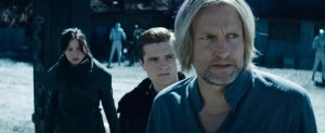 the-hunger-games-catching-fire-teaser-trailer-katniss-peeta-haymitch