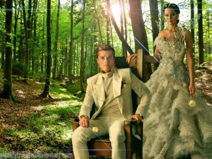 katniss_and_peeta_catching_fire_edit___by_gleeklytribute-d60ln69
