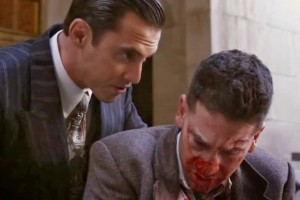 milo-ventimiglia-and-john-bernthal-mob-city