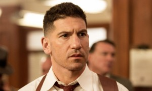 jon-bernthal-mob-city