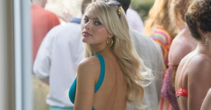 Margot-Robbie-in-The-Wolf-of-Wall-Street-2013
