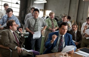 THE-WOLF-OF-WALL-STREET (1)