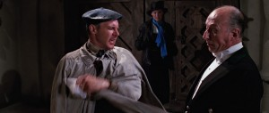 indiana-jones-last-crusade-movie-screencaps.com-5268