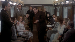 Murder-on-the-Orient-Express-Finney