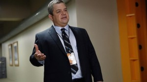agents-of-shield-providence-patton-oswalt