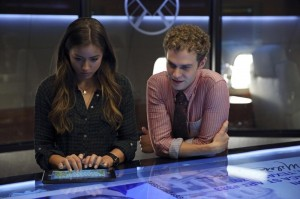 Agents-of-SHIELD-skye-fitz